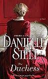 #3: The Duchess: A Novel