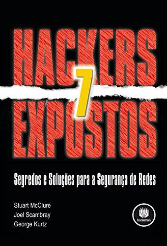 Hackers Expostos