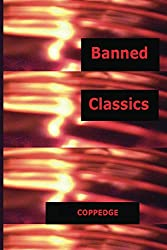The Banned Classics (One-Page Classics Book 2)
