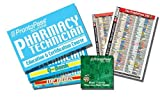 ProntoPass PTCB® Review Combo, ProntoPass Solutions, 0982227833
