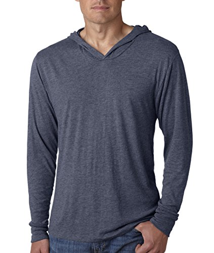 next-level-apparel-mens-next-level-unisex-tri-blend-long-sleeve-hoodyn6021-indigo-l