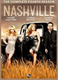 Nashville: The Complete Fourth Season [Import]