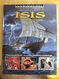 Lost Wreck of the Isis, Robert D. Ballard, 0590438522