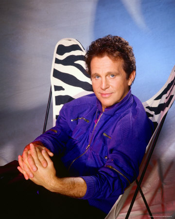 Bobby Vinton Bei Amazon Music
