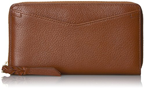 caroline-rfid-zip-wallet-wallet-brown-one-size