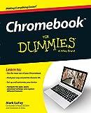Computers Dummies Best Deals - Chromebook For Dummies