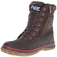 Pajar Men's Trooper Snow Boots