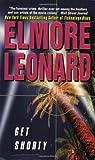 Get Shorty, Elmore Leonard, 006008216X