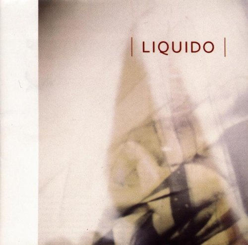 Liquido - Hitzone Best of 1999 Cd 2 - Zortam Music