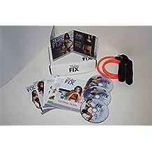21 Day Fix Kit - DVD Workout
