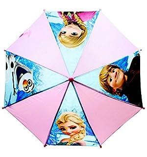 Frozen Umbrella #FRO770MN