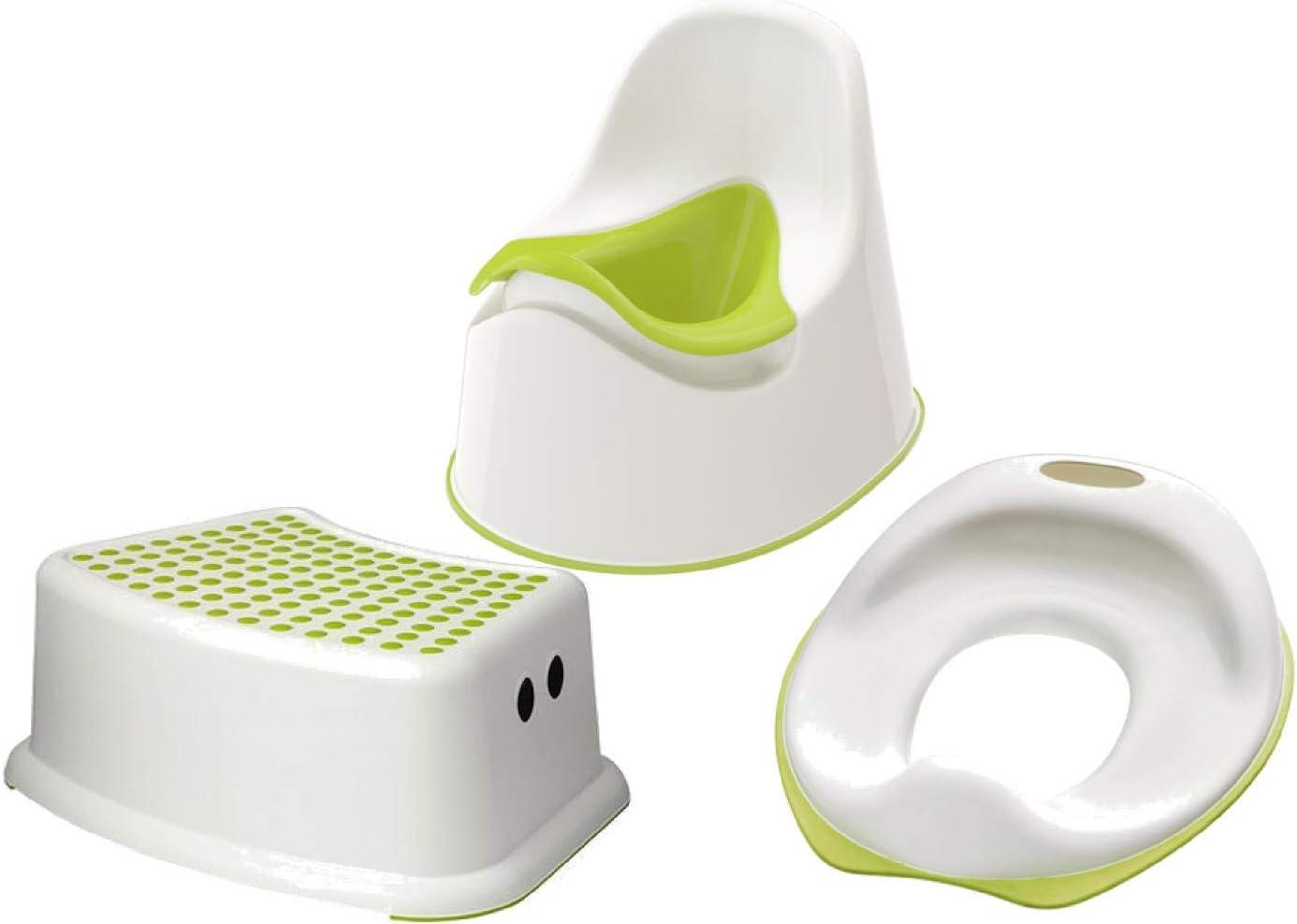 Taburete de seguridad para ni/ños IKEA FORSIKTIG