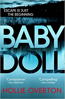 Book Baby Doll