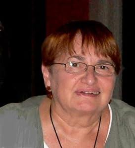 Sandra Berenbaum