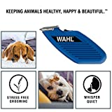 Wahl Professional Animal Pocket Pro Equine Compact