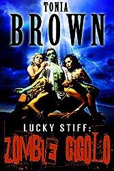 Lucky Stiff: Zombie Gigolo