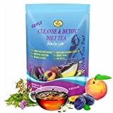 Cleanse and Detox Slim Tea by YoungYou International is for every person interested in body detoxification and weight loss. This weight loss tea is the best alternative to pills or other diet products. It increases your metabolism in order to burn of...