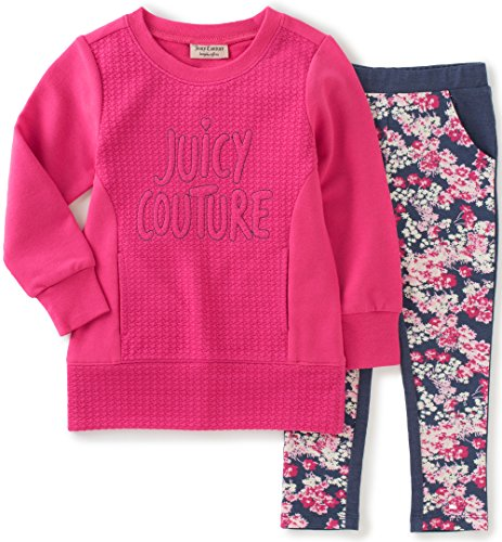 juicy-couture-big-girls-2-piece-jacquard-knit-tunic-and-pant-set-pink-7