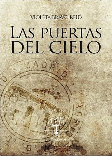 En Las Puertas Del Cielo (Spanish Edition)