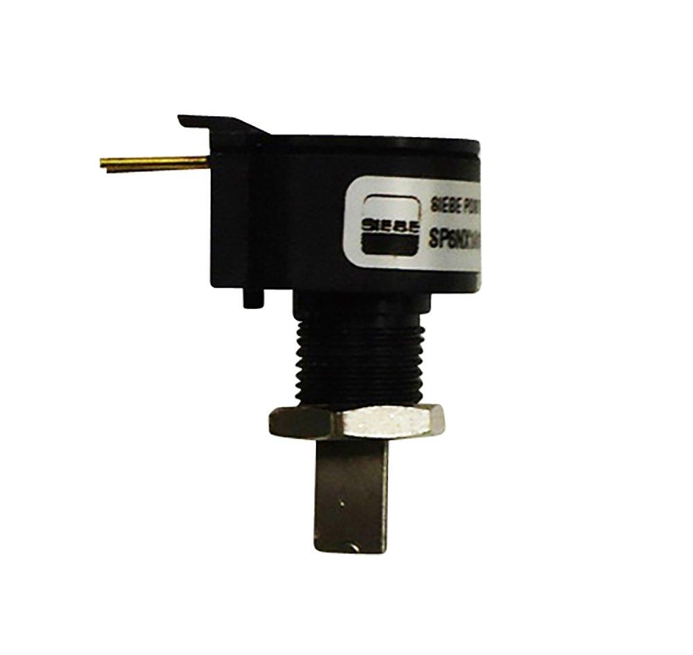 5K Potentiometer NEI Sensorcube 3/8'' Shaft