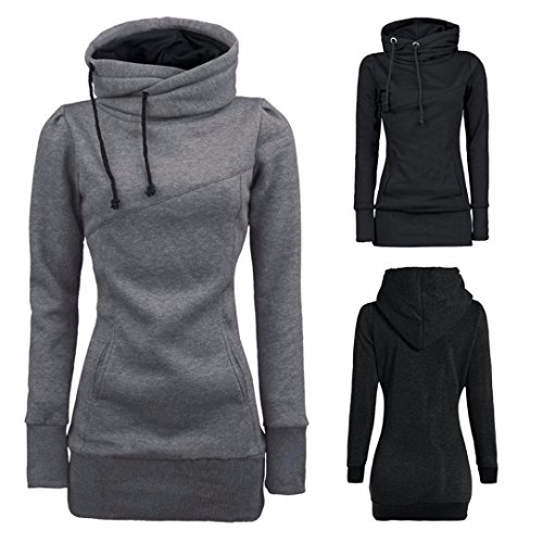 Most bought Womens Work Utility Outerwear