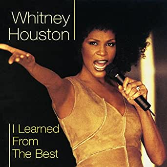 Download whitney houston i look to you mp3 free