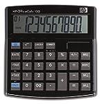 Hewlett Packard OfficeCalc 100 Deskto...