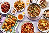 How to Make Anything Gluten-Free: Over 100 recipes