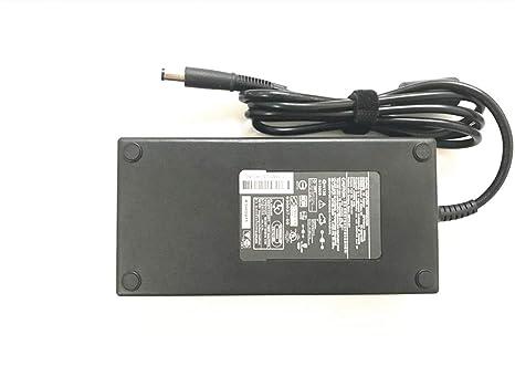 Amazon.com: GHAG - Adaptador de CA de repuesto para portátil ...