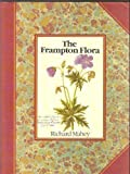 The Frampton Flora, Richard Mabey, 0671620258
