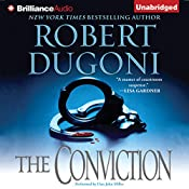 The Conviction: David Sloane, Book 5 | Robert Dugoni