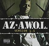 Awol: Version 1.5