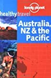 Healthy Travel, Isabelle Young, 1864500522