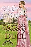 Free eBook - The Wedding Duel
