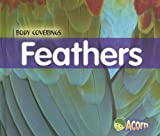 Feathers, Cassie Mayer, 1403483728