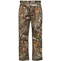 Scent Blocker Men's Cotton 6 Pocket Pant