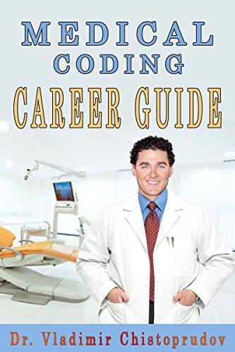 Medical Coding Career Guide