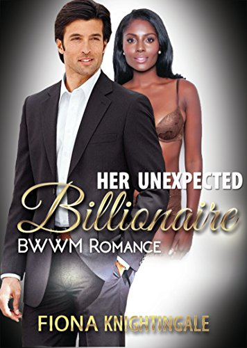 Free eBook - Her Unexpected Billionaire