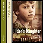 Hitler's Daughter | Jackie French