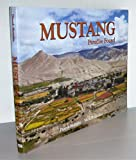 img - for Mustang - Paradise Found book / textbook / text book