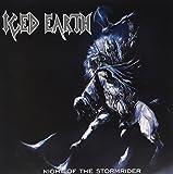 Night of the Stormrider (Reissue)