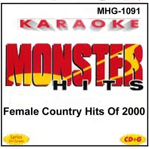 Faith Hill - 2000 - Zortam Music