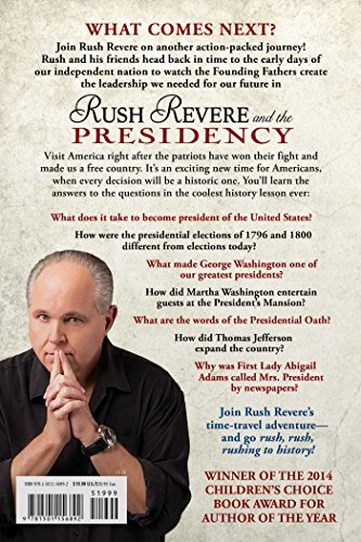 Rush-Revere-and-the-Presidency
