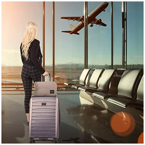 The best Travel baggage in 2020 that everyone needs
