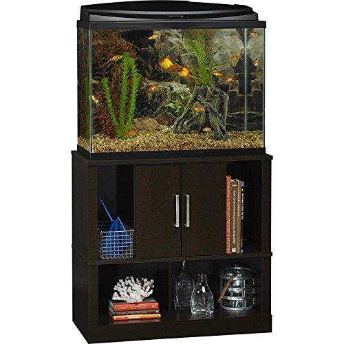 Aquarium Stand - 2