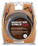 Monster M ACST2-21A - 21\' Acoustic Instrument Cable