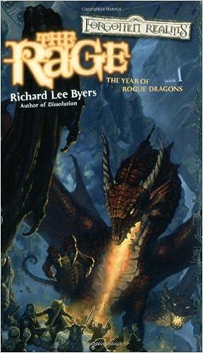 forgotten realms books epub free