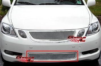 2010 GENUINE LEXUS GS300 GS350 GS450h FRONT GRILLE