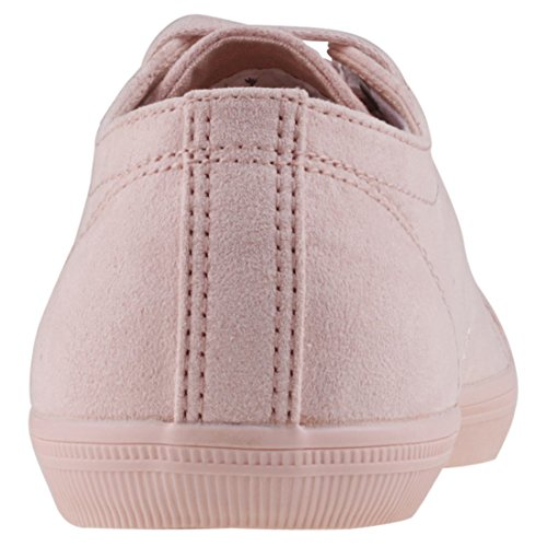 Perry Fred Femmes Baskets Baskets Kingston Fred Kingston Femmes Fred Perry q7ABZ