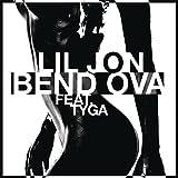 Bend Ova [Explicit]